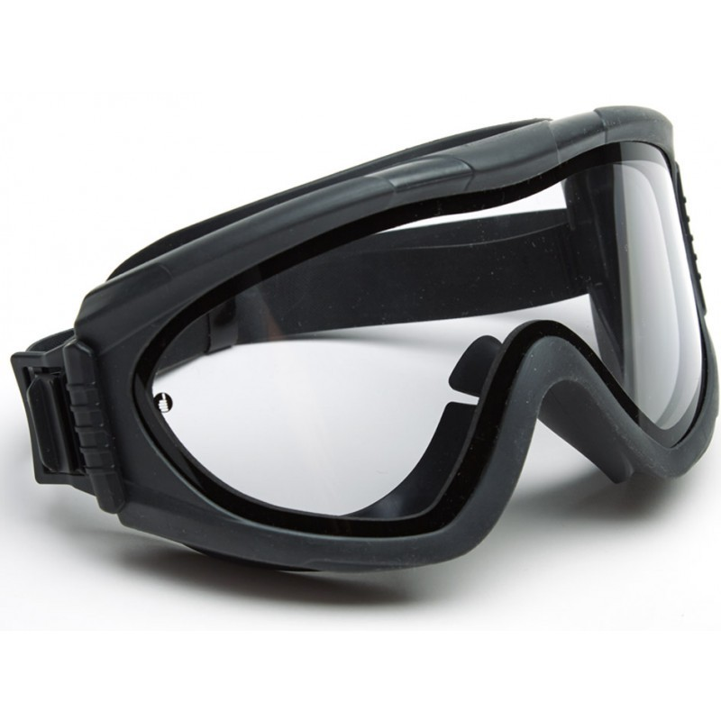 lunette masque de protection