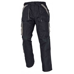 Pantalon de travail série max