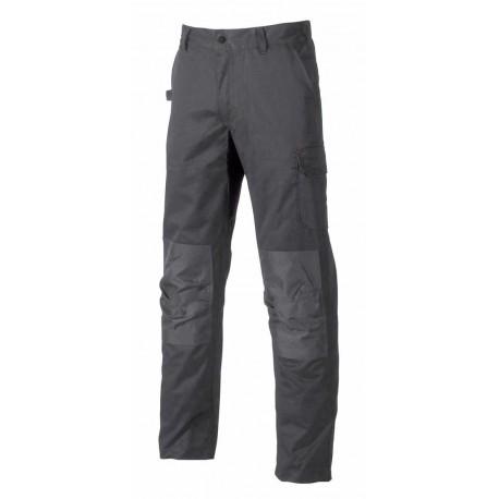 Pantalon de travail poches genouillières epi professionnel pas cher en achat